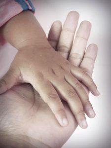 Patient resourses for children