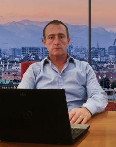 Online Doctor Consultation Nicola Portinaro Orthopedic Surgeon